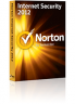 Norton™ Internet Security 2012