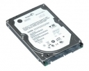 Жесткий диск SATA-II 500Gb Seagate ST9500325AS