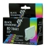 Картридж BlackDiamond Т044140 BLACK(17ml) для EPS ST84
