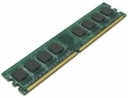 Память DDR3 1024Mb PC1066 (PC8500) Samsung Original