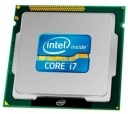 Процессор LGA1155 Intel Core i7-2700K