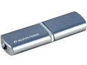 USB-накопитель SILICON POWER 8GB TOUCH 720