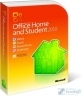 MICROSOFT OFFICE HOME AND STUDENT 2010 32-BIT/X64 RUSSIAN RUSSIA