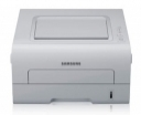 Принтер Samsung ML-2950ND/XEV