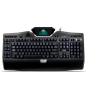 Клавиатура Logitech G19 Keyboard for Gaming