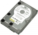 Жесткий диск SATA-II 500Gb Western Digital