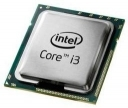 Процессор LGA1155 Intel Core i3-2105