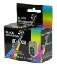Картридж BlackDiamond T028401 BLACK для EPS ST Color С60