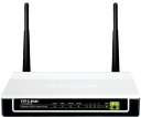 ADSL2+ маршрутизатор TP-LINK TD-W8961ND