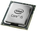 Процессор LGA1155 Intel Core i5-2500K