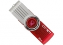 USB-накопитель KINGSTON DATATRAVELER 101 G2 8Gb