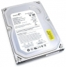 Жесткий диск SATA-III 160Gb Seagate ST3160316AS